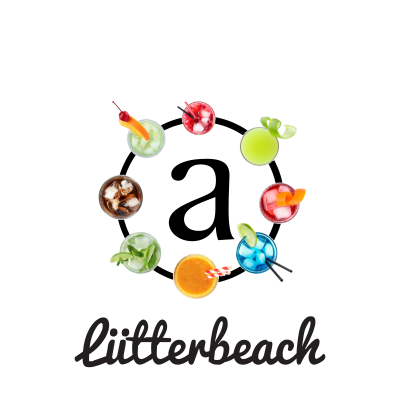 20200527 amberg catering branding lütterbeach